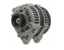 TYC 2-11532 New Alternator for Ford F150 5.0L V8 2011-2014 Models