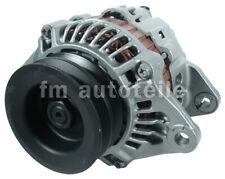 Lichtmaschine MAZDA 626 V (GF) 2.0 Turbo DI