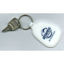 Amano Metal Key for MJR-8000, MJR-7000, CP-5000, CP-3000, TCX-21, TCX-11 & more