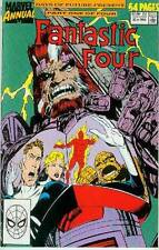 Fantastic Four Annual # 23 (USA, 1990)