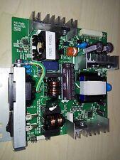 Eizo foris fg2421 05a26278d1 PCB-Power Supply Board PSU fuente de alimentación 5p24018 7273531
