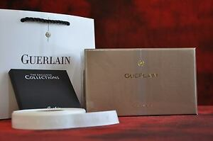 MON EXCLUSIF Guerlain EDP 50ml, Exclusive, New in Box, Sealed