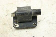 John Deere Gator 825I 15 Ignition Coil #3 23933(Fits: John Deere)