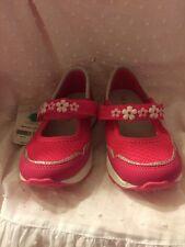 Carter's Children Sneakers Size 10