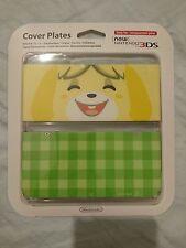 Nintendo 3ds Cover Plates - No.007 .