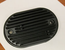 Harley Softail FLS FXS FLST Black Voltage Regulator 74540-11 Genuine  A117 / L24