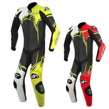 Motorcycle Leather Suit Motorrad Leather Suit Racing Suit leather jacket pants