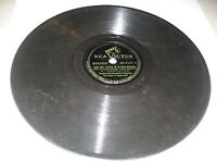 TOMMY DORSEY HOW ARE THINGS IN GLOCCA MORRA / WHEN  78 RCA Victor 20-2121 1946
