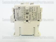 MILNOR 12A 3P MCS CONT NR 240V5/6 PART# 09MC08B371