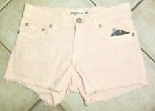Damen-Shorts & -Bermudas in Größe 34 Denim