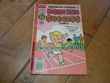 RICHIE RICH SUCCESS #103 (1966 Series) Harvey Comics