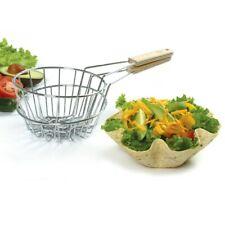 Norpro #102 Wire Tortilla Fry Basket