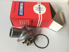 Original Wahler Thermostat 4145.92D, für Opel Ascona C Calibra Vectra A Kadett E