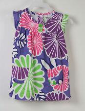 Carters Girls Dress 6 Months Flowers Carter's Diaper Cover New NWOT