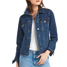 4be07958e6b Denim Coats