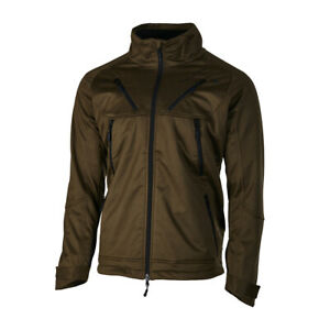 Browning Hells Canyon 2 Odorsmart Jacket Green - SALE 20% OFF!!!