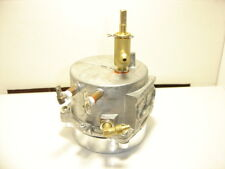 Caldaia Completa ARIETE Florence per vari modelli macchina caffe' leggere int.