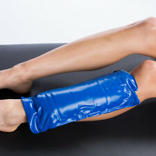 "Chattanooga ColPac Reusable Gel Ice Pack Cold Therapy - (7.5"" x 11"") - Blue"