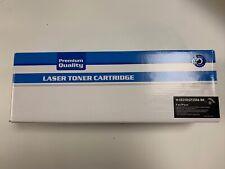 Black Toner Cartridge H-CE310/CF350A Laserjet Pro CP1021/1022/1023/1026/1027