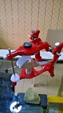 Surgical Dental Stainless Bundle of 5 High Quality Operating ASA Red Articulator