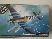 Academy 1/48 Spitfire MK. XIVc