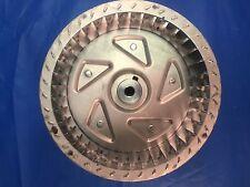 Totaline Double CCW Wheel 03093