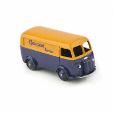 Dinky Diecast Vehicles, Parts & Accessories