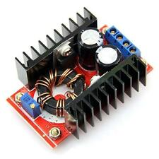 150W DC-DC Boost Converter 10-32V to 12-35V 6A Step Up Charger Power Module OT8G