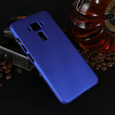 Luxury Ultra Thin Slim Hard Back Cover Case For ZTE Nubian Various models