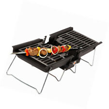 Son of Hibachi Charcoal Portable Barbecues