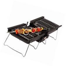 Son of Hibachi Charcoal Medium Barbecues