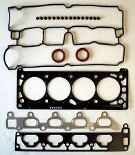 HEAD GASKET SET VAUXHALL ZAFIRA TIGRA MERIVA 1.8 16V Z18XE X18XE1 VRS