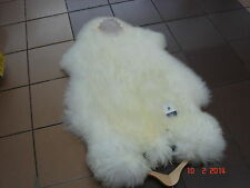 genuine sheepskin rugs