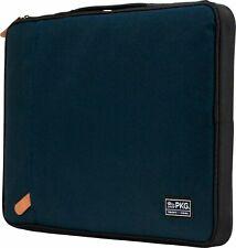 """PKG - Sleeve for 14"""" Laptop - Blue"""