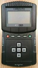 Cellebrite UME 36-PRO Datenübertragung Handy Smartphone Lizenz abgelaufen