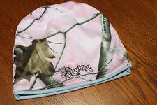 REALTREE CAP-ONE SIZE