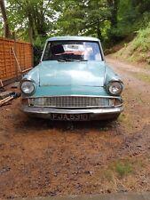 Ford Anglia 105E 1966