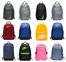 Nike Backpack Rucksack All Access School Backpacks Training Gym Sports Bags