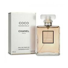 CHANEL Coco Mademoiselle 3.4 fl.oz 100 ml Women Eau de Parfum Black Friday SALE