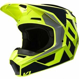 Fox MX Helmet V1 - YOUTH **