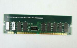Sun 501-2471 X132M 32MB ECC DIMM 60NS for SPARC4/SPARC5