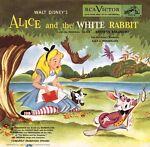 Alice In Vinyl Land