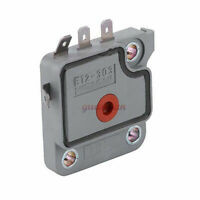 Ignition Control Module E12-303 for Honda Accord Odyssey Acura CL 96-02