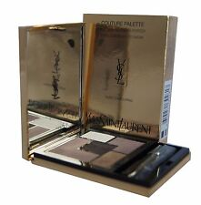 Yves Saint Laurent COUTURE PALETTE 5-Colour redyto-Wear 5g. 13 nude contouring