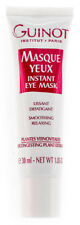 Guinot Masque Yeux Instant Eye Mask PRO 1.05oz/30ml AUTH