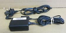 Compaq Series EVP100 AC Power Adapter 10V 1.5A  - P/N 164153-001