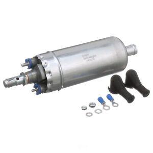 Electric Fuel Pump   Delphi   FE0030