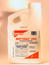 Butyrac 200 Herbicide (24DB Herbicide) - 1 Gallon by Agri Star