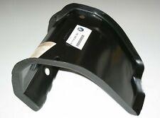 BMW E53 LH Body Chassis Floor Repair Bracket 41118265567