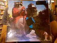 J.J. Cale Naturally LP sealed 180 gm vinyl Music on Vinyl
